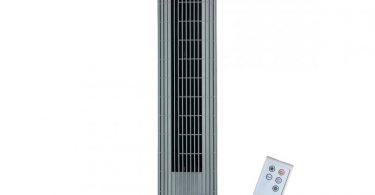 ventilateur colonne ANSIO